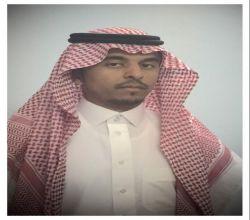 المهندس عبدالله الذيبان إلى المرتبة العاشرة