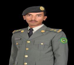 """تخّريج """" الهوامله """" برتبة ملازم أول مهندس بالقوات المسلحة"""