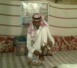 هيئة السياحة تصدر تراخيص لـ 5 متاحف جديدة في الرياض منها متحف التميم  في الأفلاج