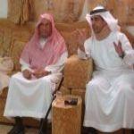 صفحات من حياتي مع شيخنا ووالدنا الشيخ راشد الزنان... الحلقة الأولى - اليوم الخميس20/6