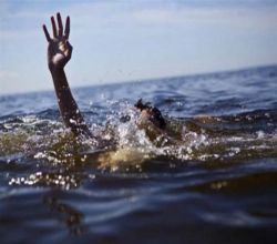 وفاة شاب غرقاً في سد الهدار