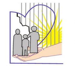 """اليوم ..""""تراحم"""" تفرج عن عشرة سجناء من الغارمين في الأفلاج"""