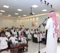بحضور الكبرى جمعية الهدار تعقد إجتماعها لإقرار مقترحات الميزانية الجديدة للعام الحالي