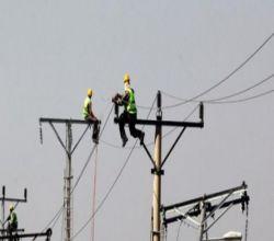 آهالي الهدار يتذمرون من انقطاع الكهرباء منذ يومين