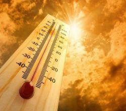 باحث فلكي: اليوم بدء اللواهيب والسموم .. ويكشف عن موعد ومدة أشد موجة حر هذا الصيف