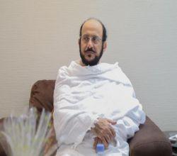 وزير الشؤون الإسلامية يعلن نجاح نفرة ٦٥٠٠ حاجا من ضيوف خادم الحرمين الشريفين إلى مشعر مزدلفة بكل يسر وسهولة