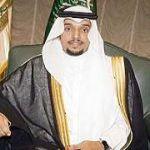 أسرة آل مبارك تحتفل بزفاف الشاب محمد بن خليفة بن مشنان المبارك
