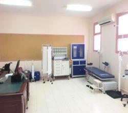 """""""تعليم الأفلاج"""" يشرع في توفير 62 عيادة صحية بالمدارس"""