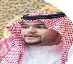المديرالتنفيذي في جمعية حفظ النعمة  في الأفلاج يقدم استقالته