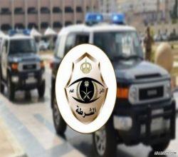 الأفلاج : الجهات الأمنية بالهدار تضبط مقيم بحوزته ألف حبة كبتاجون وحشيش ومسكر