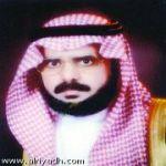 محافظ الأفلاج أبن سحيم يحضر إجتماع المحافظين بإمارة منطقة الرياض