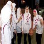 """حصة آل الشيخ: المفتي أجاز الرياضة النسائية ومن يرفضها \""""متحجّر\"""""""