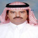 الضويحي يرأس اللجنة التحضيرية لاحتفالات العيد