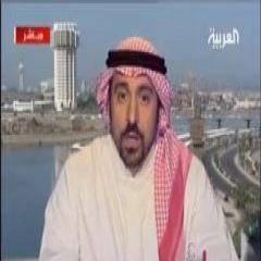 فديو  الأستاذ أحمد الشقيري ضمن حلقاته يطالب بمدينة خاصة للأطفال