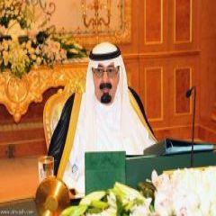 مجلس الوزراء يوافق على زيادة رواتب العسكريين