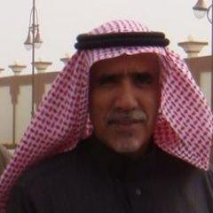 عدد من أهالي الأحمر يهنئون القيادة والشعب السعودي بعيد الفطر المبارك عبر صحيفة الأفلاج الإلكترونية