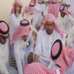 التغطيه المصورة الأولى  لعيد مساجد المحافظة (مسجد كعب بن مالك) صور