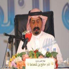 مفاجئة مانع بن شلحاط اليوم على مسرح مهرجان الأفلاج في إبتهاج3 في حديقة سحاب