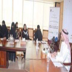 الملتقى الأول لسيدات الأعمال نقلة نوعية في العمل النسائي وهل في محافظة الأفلاج سيدات أعمال