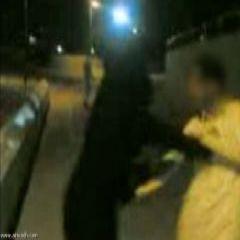 تقرير صحفي : هل من العدل «الستر» على الفتاة وإحالة الشاب إلى الشرطة؟