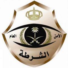 أكثر من 30 رجل أمن في مكة للمشاركة بالحج.. عيون تعشق السهر وأجساد تقهر الألم من قطاعات مختلفه بالمحافظة