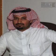 بلدية البديع تمارس اعمالها أثناء إجازة عيد الأضحى المبارك