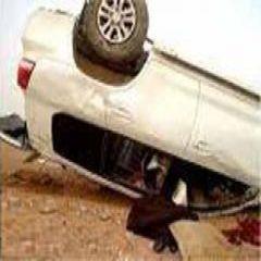 وفاة فتاة خامسة في حادث فتيات الثمامة