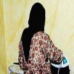 أكد عدم صدور قرار بإيقاف إرسال الخادمات للسعودية حتى الآن