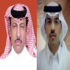 تلقى عرضين من جريدة مقروه وأخرى إلكترونية الزميل عبدالرحمن النتيفات يؤكد