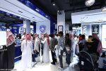متجر الهلال يحقق مبيعات بمليون ريال خلال أسبوع