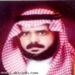 محافظ الأفلاج والأهالي يبايعون الأمير نايف ولياً للعهد