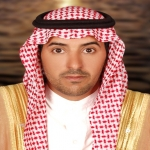 معرف قرية آل عبدان بالفريشة يرفع التهنئة لولاة الأمر