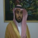 ثانوية الملك فهد بمدير جديد
