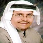 خالة د. ناصر الخرعان إلى رحمة الله