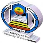 توجيه استمارة لتقيم مشروع جوال المدرسة وتأكد على ضرورة تنفيذه