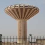 ازمة المياه إلى أين في حي الفيصلية وحي الدوائـر