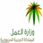 200 ريال غرامة للمتخلفين عن دورات ومقابلات «حافز»