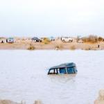 نصائح مهمة لـمخاطر السيول والأمطار