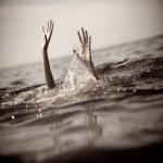 """غرق شاب """"عشريني"""" في مسبح بحيرة مكه"""