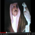 المنشد الشاب : محمد الخرعان النجوميه قادمة والإنشاد متميز
