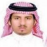 خالد الشريف محرراً ومصوراً ميدانياً بمكتب الجزيرة بالأفلاج