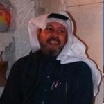 إبتداء من اليوم الأربعاء ويومياً مقال من ذكريات من أرشيف الماضي للدكتور عبدالرحمن بن راشد الزنان