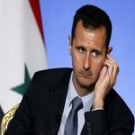 الأسد: مصير الشعب السوري متوقف على معركة حلب