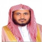 فضيلة الشيخ الدكتور :عبدالله بن برجس الدوسري يواصل الدروس العلمية في مسجد البشر
