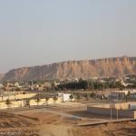 أهالي الأحمر في الأفلاج ينتظرون اعتماد مركز حضاري وسوق تجاري وساحات للاحتفالات