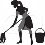 مكتب مشرف العجالين  بعلن إستقدام خادمات منزليات من مدغشقر