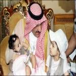 """بالصور .. وزير الداخلية يعزي في شهيدي """"حادث شرورة"""""""