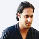 """الحكم على المبتعث """"خالد الدوسري"""" بالسجن مدى الحياة"""