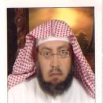 والدة : الدكتور عبدالله بن عبدالرحمن الخرعان في ذمة الله