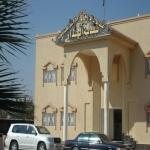 المجلس البلدي بالهدار يناقش اجتماعه رقم (16) في دورته الثانية